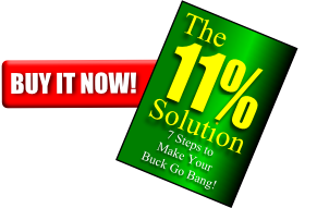 Best Customer Service Book
